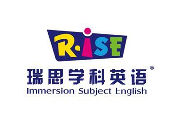 英语学习推荐 瑞思学科英语